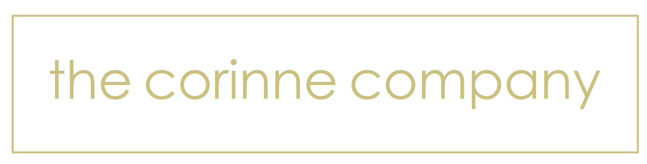 The Corinne Company