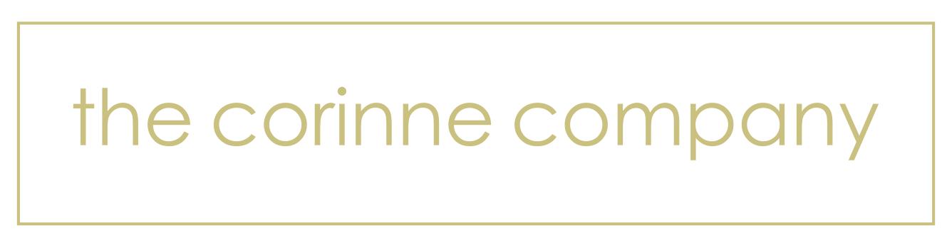 The Corinne Company